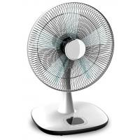 China 16 inch Table Fan (remote control) on sale
