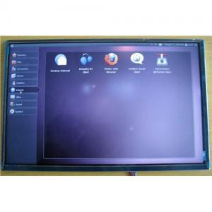 China MX535 Ubuntu platform with POE power supply on sale