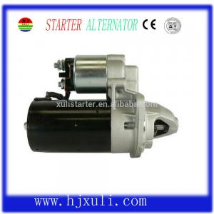 China Lester 18365 Bosch Auto Starter 0001109009 , 0001110042 , 0001115035 Bosch Starter Motor on sale