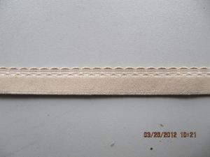 Offer high Stretch Elastic Ribbon,Knitting Elastic Band