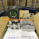 Japan Yokogawa EJA530E Series Gauge Pressure Transmitter In-Line Mount  EJA530E-JDH7N-014DL