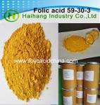 ComFolic acid with feed grade,food grade and pharma grade