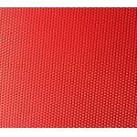 L'unité centrale de tissu du nylon 420D Oxford a enduit pour des sacs, tentes