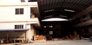 China GUANGZHOU SHUNLONG SHOPFITTING FACTORY manufacturer