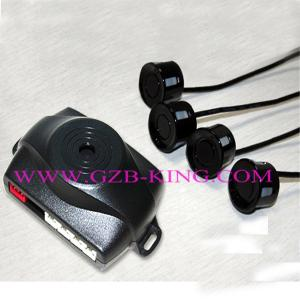 China Buzzer Built-in Parking Sensor  on sale