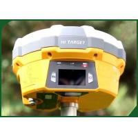 220 Channels High Quality Surveying and Mapping RTK GPS in New Condition
