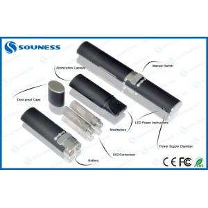 China Energy Saving Elips E Cigarette Disposable Electronic Cigarettes on sale