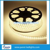 China Environmental Programmable Led Rgb Strip Lights 60 LEDS/M Led Lamps on sale