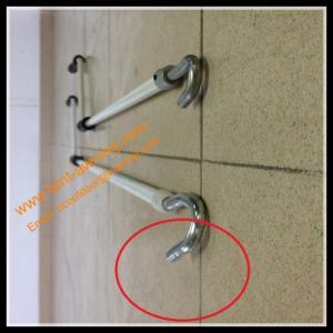 Manual Awning Crank 1.5m/2m/2.5m Awning Crank Handle ...