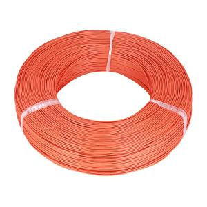 China 60V Rated Striped Automotive Wire Annealed Copper Conductor DIN72551 Standard on sale