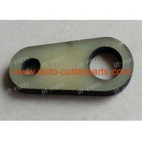 Ellipse Cutter Spare Parts Grey Hardware Arm Actuator To Gerber Auto Cutter Plotter Ap360 36652000