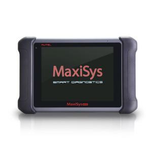 China AUTEL MaxiSYS MS906 Auto Diagnostic Scanner Next Generation of Autel MaxiDAS DS708 on sale