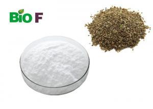 China Low Toxic Natural Organic Pesticides 484 12 8  Cnidium Monnieri Extract on sale