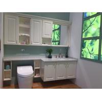 Amazing Green Color Quartz Solid Surface