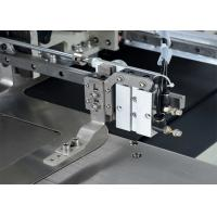 industrial sewing machines attachments, industrial sewing