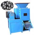 Máquina de la briqueta de la biomasa