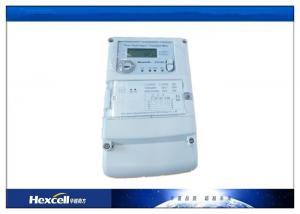 three phase digital watt meter,three phase bidirectional energy meter,digital kwh meter 3 phase