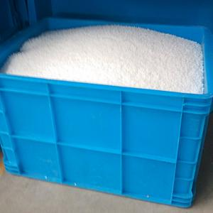 China Offer 2013 PE Plastic Turnover Tox/Container on sale