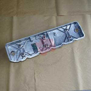 China valve cover 5318315 5318316 5318317 5270426 5267897 5267896 for ISB6.7 on sale