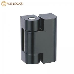 China New Energy Vehicles Physical and Chemical Equipment  Cabinet  Hinge Metal Hinge on sale