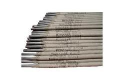 China AWS E7015-G Low-alloy Steel Electrode welding rod welding wire China supplier  low price on sale