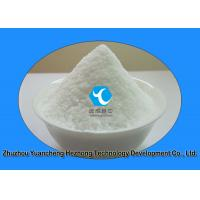 Local Anesthesia Phenacetin / Fenacetina Anesthetic Anodyne CAS 62-44-2 for Pain Relieving