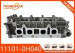 11101-0H040 Engine Cylinder Head For TOYOTA Camry 2.4 1AZ 2AZ 111010H040 11101-28012