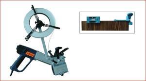 China Edge banding machine by hand on sale