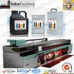 UV Curable Ink for Fujifilm Acuity LED UV Printer