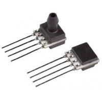 China Smart Pressure Sensor HPT906 on sale