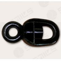 Anchor chain steel chain