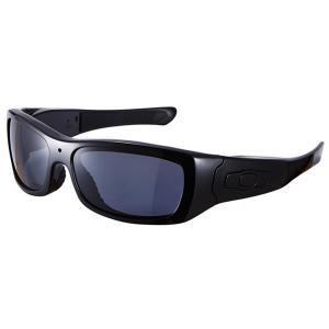 China Vidros video espertos de Digitas da câmera do furo de pino com 8GB os óculos de proteção incorporados do vídeo cardam/HD on sale
