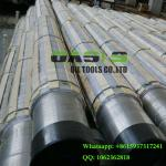 8 5/8 Stainless Steel Sand Control Pipe Base Well Screens for Well Drilling