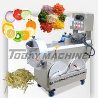 China High Quality Commercial Electric Coconut Flake Slicer Shredding Cutting Machine on sale