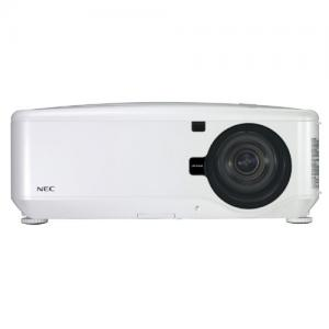 China mini multimedia projector,Pocket Multimedia Projector with Remote Control (AV/YPbPr/VGA Input) P300 on sale
