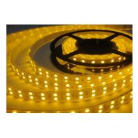 AC230V flexiable PCB LED Strips Light waterproof  , exterior led strip lighting