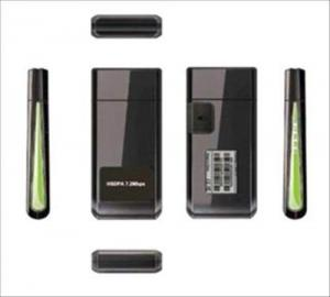 China multi sim 3g gsm modem usb Aircard antenna for mobile phone on sale