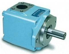 China T6D-038-2R02-B5 Denison Single Vane Pumps on sale