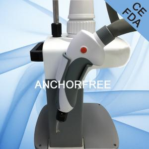 yag laser tattoo removal instrument,ruby laser tattoo removal machine,yag laser hair removal machines
