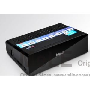 China Quad Core Mele A1000G Quad Mini PC Android TV Box Android 4.1 Android Smart TV Box on sale