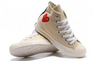 8ee2ed0ec1c9 ... Quality Designer Paint Stylish Colorful Casual converse shoes walking  sport shox shoes for sale ...