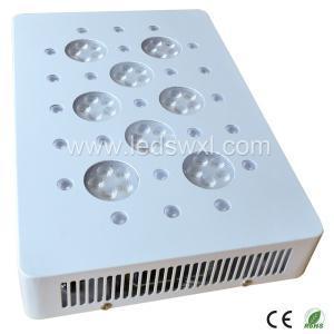 China 300W 7band LED Aquarium Light (GIP-63x5W A) on sale