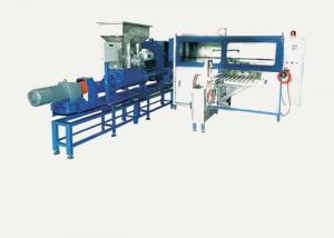 China Full Automatic Paste Filling Line For Lead Acid Battery Manufacturer on sale
