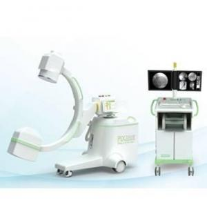 China Super quality  PLX7000B X-ray equipment price on sale