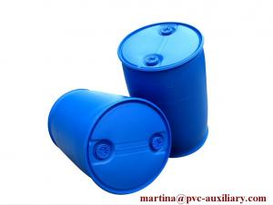 China Methyltin Mercaptide 57583-35-4 for PVC film/ sheet/ granule/ medical products on sale