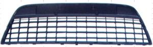China FORD MONDEO Front Wire Mesh Grill , FDC090006-3 7S71-17B968 on sale