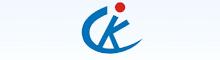 China Fiber Optic Cabinet manufacturer