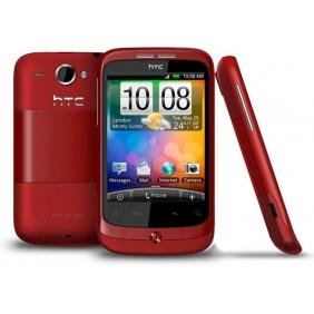 China HTC Wildfire(G8) on sale