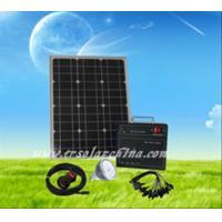 5w-180w solar home system