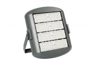 China Industrial High Power LED Flood Light 240v  Landscape Surface Mount For Parking Lot on sale